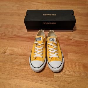 Converse Shoes - Converse All Star Shoes